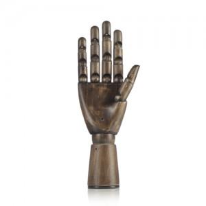 Манекен руки (деревянный)