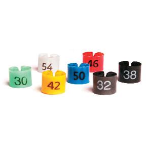 Размерники(24-70)