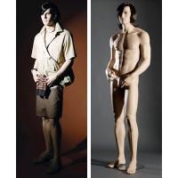 Манекен мужской, Высота 189 см