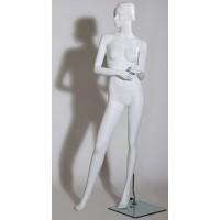 Манекен женский скульптурный, Высота манекена: 172 см