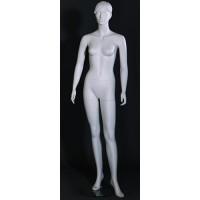 Манекен женский, скульптурный, Высота манекена: 179 см