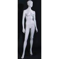 Манекен женский, скульптурный, Высота манекена: 186 см