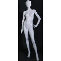Манекен женский, скульптурный, Высота манекена: 181 см