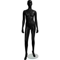 Манекен женский, Высота 182