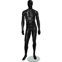 Манекен мужской, Высота 187 см