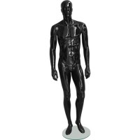 Манекен мужской, Высота 188 см