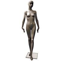 Манекен женский, Высота 180 см