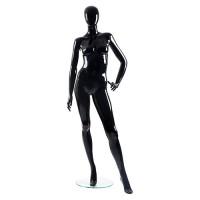 Манекен женский, Высота 181 см