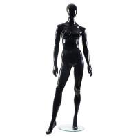 Манекен женский, Высота 182 см
