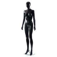 Манекен женский, Высота 177 см