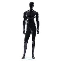 Манекен мужской, Высота 186 см