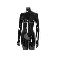 Торс женский, размер 44