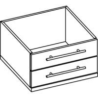 Накопитель с ящиками для Окта.001