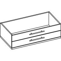 Накопитель с ящиками для Окта.002, Окта.003, Окта.004