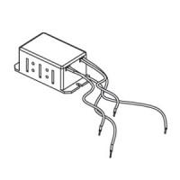 Трансформатор 105 Вт