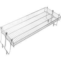 Надстройка для стола для распродаж 1288 SDR