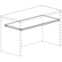 Полка для стола TBL.117