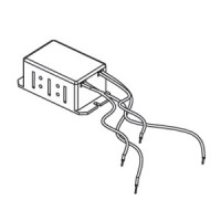 Трансформатор 150 Вт