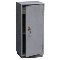 Шкаф бухгалтерский с трейзером (кассовый блок). Масса 32 кг