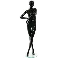 Манекен женский. Высота 180 см