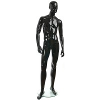 Манекен мужской. Высота 185 см