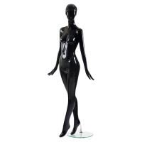 Манекен женский. Высота 183 см