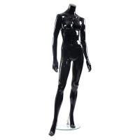 Манекен женский (без головы). Высота манекена 162 см