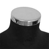 Заглушка (для манекена мужского BU 9550C51, STI 550510)