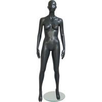 Манекен женский. Высота манекена178,5 см
