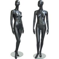 Манекен женский. Высота манекена182 см