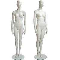 Манекен женский. Высота манекена183 см