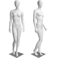Манекен женский. Высота манекена184 см