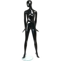 Манекен женский. Высота манекена185 см