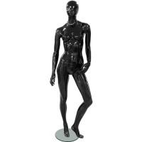 Манекен женский. Высота манекена181 см