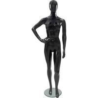 Манекен женский. Высота манекена: 184 см