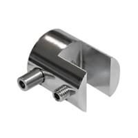 Полкодержатель (Для панелей толщиной от 6 до 8 мм)