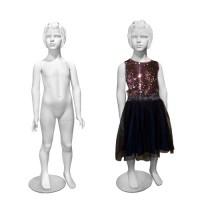 Манекен детский (девочка), 6 лет Высота 125 см