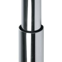 Регулируемый элемент для фиксирования колонн