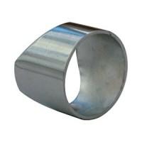 Кольцо переходное, сталь